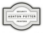 Ashton Potter