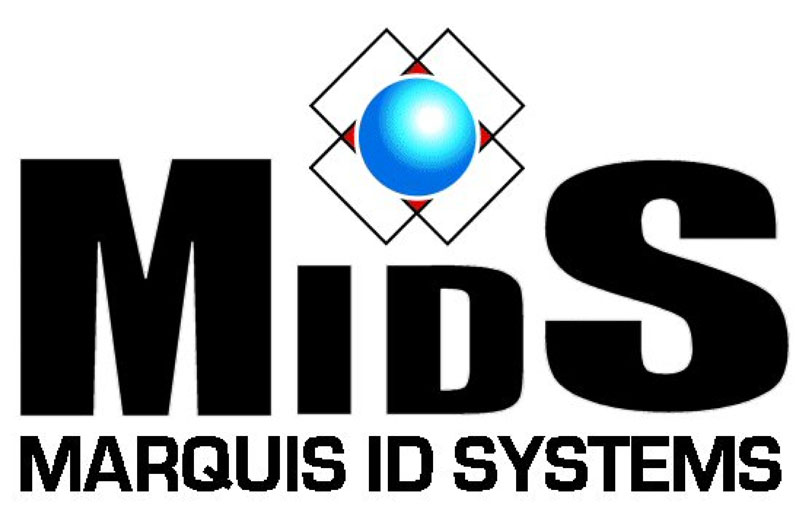 Marquis Id Systems Naspo The Standard For Security