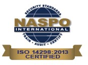 security-training-iso-logo