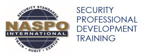 security-training-logo