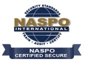 security-training-naspo-certified-logo